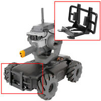 For DJI RoboMaster S1 Robot Metal Front Bumper Protective Protection Parts GB