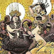 Baroness - Yellow And Green (NEW 2CD)