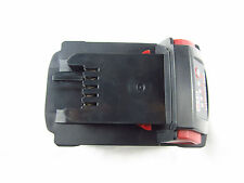 Cordless Drill Fuel Lithium Ion 4.0Ah Battery For Milwaukee 18V M18 M18B4 AU
