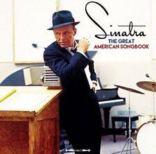 Frank Sinatra Pop 33 RPM Speed Vinyl Records