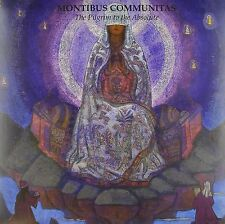 Montibus Communitas - The Pilgrim to the Absolute LP, Vinyl w/Download NEW