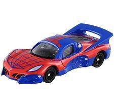 Takara Tomy Tomica Dream Tomica 158 Spider Formula