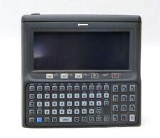 Motorola Symbol Vc5090-Ma0Tmqgh8Wr