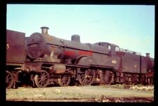 ORIGINAL SLIDE LMS COMPOUND LOCO NO 41157