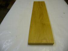 Akazienholz 50 x 12 x 2,3 cm; Artnr 89