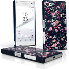 Custodie preformate/Copertine Per Sony Xperia Z5 per cellulari e palmari Sony Ericsson