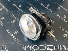 Nebel Scheinwerfer Nebel Lampe Leuchte Foglamp Maserati GranTurismo Quattroporte