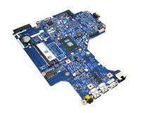 HP 17-BS 17T-BS SERIES INTEL CORE I3-7100U CPU LAPTOP MOTHERBOARD 925625-001