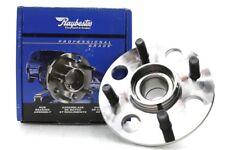 NEW Raybestos Wheel Bearing & Hub Assembly Rear 712174 Honda Civic 2001-2005