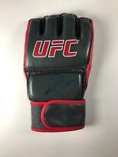UFC Georges St Pierre Signed Glove