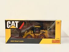 1/50 Scale Caterpillar 950K Wheel Loader