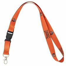 Buffalo State College SUNY Bengals Lanyard