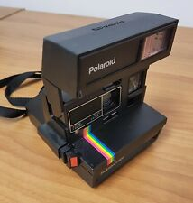 POLAROID Supercolor 635CL (Ref:F17)