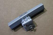 OEM Factory GM Front Door-Rear Retainer Left 15876170