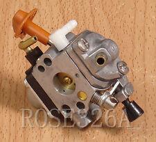 Zama Carburetor Carb Stihl FS110 FS130 HT101 P/N 4180-120-0611 C1Q-S174