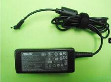 AC Adapter Charger 19V 2.1A 40W FOR ASUS Eee 1201NL 1201T 1201PN 1015 1015PED