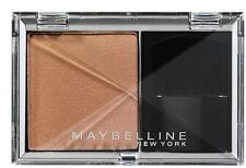 Maybelline Expert Wear Powder Blush With Brush 75 Warm Copper