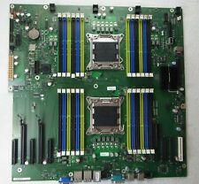 Fujitsu Server Mainboard System board TX300 RX350 S8 S26361-D2949-B100 D2949-B17
