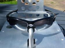 OAKLEY BOTTLECAP  Sunglasses Flak eye half jacket