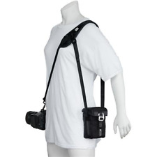 BlackRapid Breathe Bag for Lens