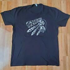 original CZARFACE XL t-shirt