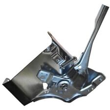 Engine Throttle Control Plate Bracket Fits Honda GX340 GX390 16570-ZE3-W20