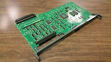 Fanuc HSSB Interface Module A20B-8001-0290 /02A A20B80010290