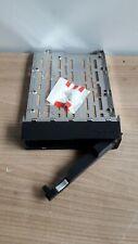 "Hot Swap 2.5"" SATA Hard Drive BAY FOR RS2414RP Synology RackStation"