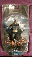 DC Direct Batman Arkham Asylum Series 1 One Collector Action Figure