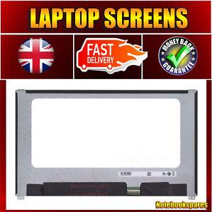 "New LG LP140WF7-SPH1 LP140WF7(SP)(H1) 14.0"" LED LCD Screen 1920 x 1080 30 Pins"