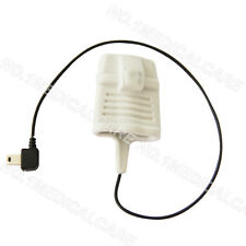 CONTEC Adult USB Port probe for CONTEC Wrist Pulse oximeter CMS50F/CMS50FW
