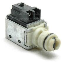 SOLENOID SHIFT 4T40/45E 95-UP(WILL NOT WORK ON 4T65E)