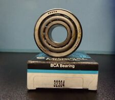 BRAND NEW FEDERAL MOGUL 32304 FRONT OUTER BEARING FITS VEHICLES LISTED