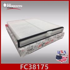 FC38175 CF11811 24103 CABIN AIR FILTER ~ 2013-17 MAZDA CX-5 2014-17 MAZDA 3 & 6