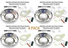 New listing 4 Pack Ah334641, Ea334641, J27-662 Washer Clutch Fits Whirlpool Kenmore