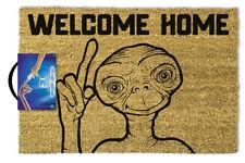 """nuevo y entrega UK LIBRE Star Wars /""""todos los Droids Bienvenido Felpudo/"""""""