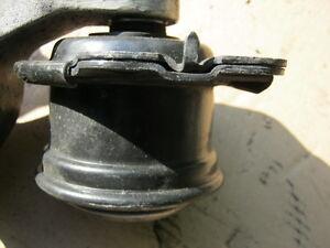 VOLVO S40 V40 1.9 ENGINE MOUNT 2000-2004