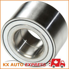 FRONT Wheel Bearing fits Left or Right Side