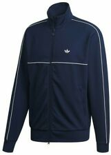 ADIDAS ORIGINALS  TRACK TOP JACKET SIZES XS/S/M/L/XL ONLY £39.99
