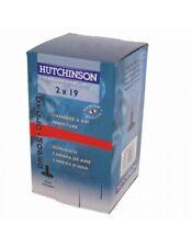 Chambre a air 19'' 2 -19 hutchinson sulky valve schrader