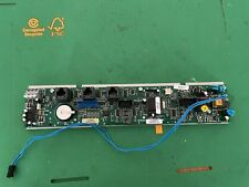 Se0986 Board Martek Power Tp0806 Tp0807