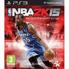 Sony PlayStation 3 Sports Video Games