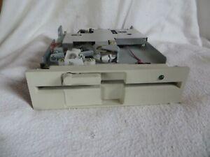 "5,25"" Floppy - Diskettenlaufwerk 5 1/4 Zoll Panasonic JU-47-4  1,2MB; 386, 286"