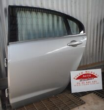 VE SS, Omega, Calias, Berlina, Statesman, Holden, Commodore L/H/R Door