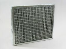 Genuine GeneralAire Humidifier Filter Pad Panel G20