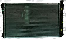 Radiator fits 1988-1999 GMC C1500,C2500,K1500 K2500 C1500,C2500,C3500,K1500,K250