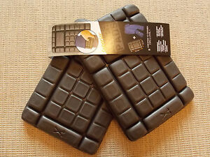 SUPERIOR TROUSER KNEE PADS, XLARGE,SNICKERS,CLICK,PORTWEST,APACHE