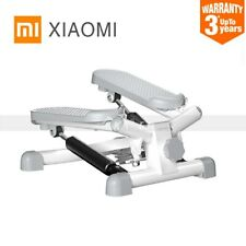 XiaoMi Mini Stepper with Elastic Rope Weight Lose Fitness Equipment Treadmill