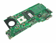 Dell 9HM99 Latitude XT3 rPGA989 Laptop Motherboard
