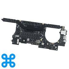 """2.5GHz i5-4780HQ 16GB DG LOGIC BOARD MacBook Pro Retina 15"""" A1398 Mid 2015 MJLQ2"""